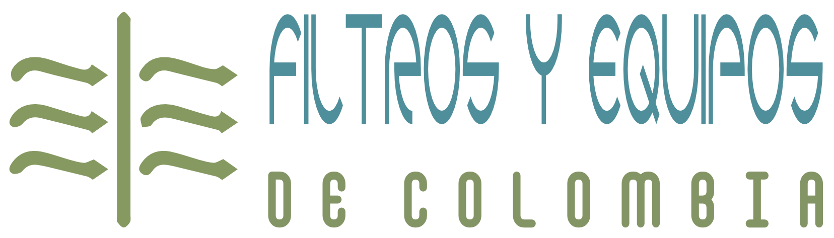 cropped-Filtros-y-Equipos-Logo-PNG-2020.png